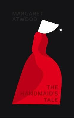 The Handmaid's Tale – Margaret Atwood