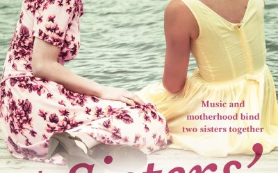 The Sisters' Song – Louise Allan