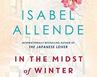 In the Midst of Winter – Isabel Allende