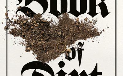 The Book of Dirt – Bram Presser