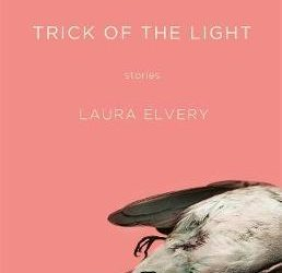 Trick of the Light – Laura Elvery