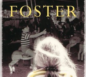 Foster – Claire Keegan