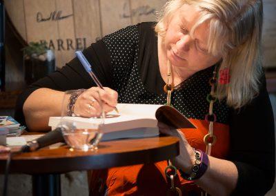 Penola Literary Festival