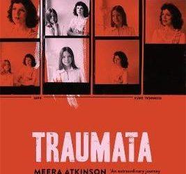 Traumata – Meera Atkinson