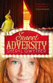 Sweet Adversity – Sheryl Gwyther