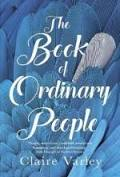 The Book of Ordinary People – Claire Varley