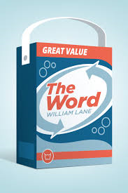 The Word – William Lane