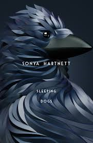 Sleeping Dogs – Sonya Hartnett