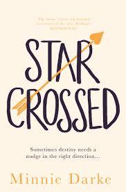 Star-crossed – Minnie Darke