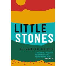 Little Stones - Elizabeth Kuiper