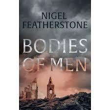 Bodies of Men – Nigel Featherstone