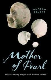 Mother of Pearl - Angela Savage