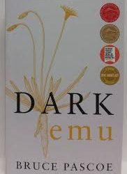 Dark Emu – Bruce Pascoe