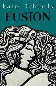 Fusion – Kate Richards