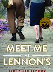 Meet Me at Lennon's – Melanie Myers