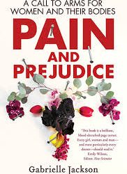 Pain and Prejudice – Gabrielle Jackson