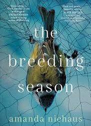 The Breeding Season – Amanda Niehaus
