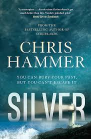 Silver – Chris Hammer