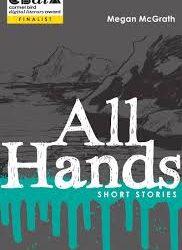 All Hands – Megan McGrath