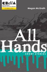 All Hands – Megan McGrath