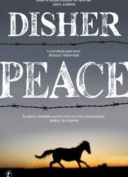 Peace – Garry Disher