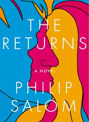 The Returns – Philip Salom
