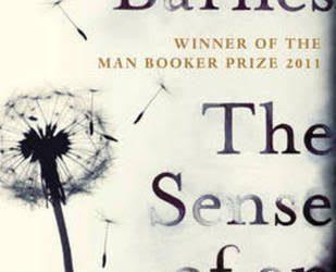 The Sense of an Ending – Julian Barnes
