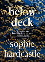 Below Deck – Sophie Hardcastle