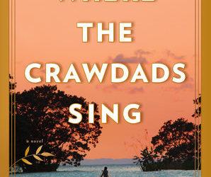 Where the Crawdads Sing – Delia Owens