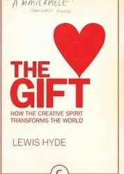 The Gift – Lewis Hyde
