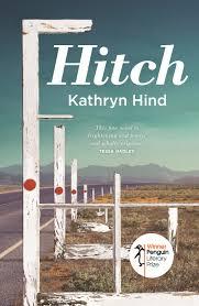 Hitch - Kathryn Hind