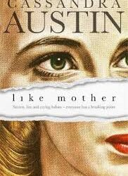 Like Mother – Cassandra Austin