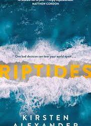 Riptides – Kirsten Alexander