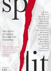 Split – Lee Kofman (editor)