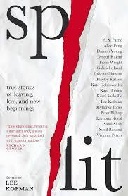 Split - Lee Kofman (editor)