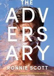 The Adversary – Ronnie Scott