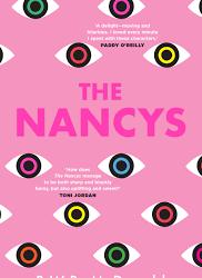 The Nancys – RWR McDonald