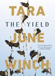 The Yield – Tara June Winch