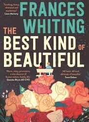The Best Kind of Beautiful – Frances Whiting