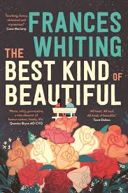 The Best Kind of Beautiful - Frances Whiting