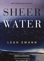 Sheerwater – Leah Swann