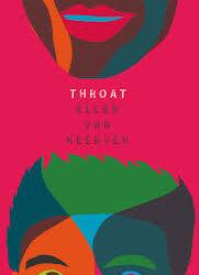 Throat – Ellen van Neerven