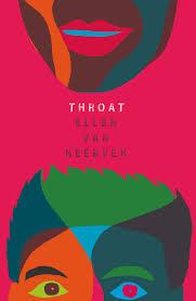 Throat - Ellen van Neerven