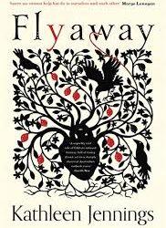 Flyaway – Kathleen Jennings