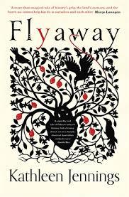 Flyaway - Kathleen Jennings