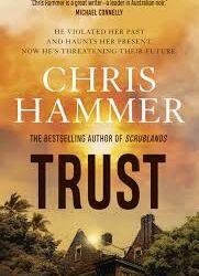 Trust – Chris Hammer