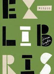 Ex Libris – Simon Groth