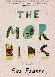 The Morbids – Ewa Ramsey