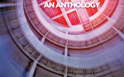 Lighthouse: An Anthology – edited by Bianca Millroy (various authors)