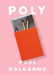Poly – Paul Dalgarno